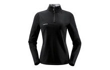 Vaude Women&#039;s Parkride Pullover black